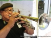 2014_Rivers_and_Spires_Festival_Day_3-119