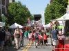 2014_Rivers_and_Spires_Festival_Day_3-121
