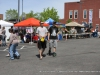 2014_Rivers_and_Spires_Festival_Day_3-128