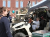 2014_Rivers_and_Spires_Festival_Day_3-137