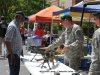 2014_Rivers_and_Spires_Festival_Day_3-142