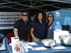 2014_Rivers_and_Spires_Festival_Day_3-143