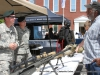 2014_Rivers_and_Spires_Festival_Day_3-146