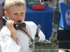 2014_Rivers_and_Spires_Festival_Day_3-148