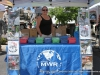2014_Rivers_and_Spires_Festival_Day_3-149