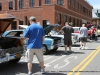 2014_Rivers_and_Spires_Festival_Day_3-159