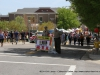 2014_Rivers_and_Spires_Festival_Day_3-160