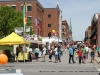 2014_Rivers_and_Spires_Festival_Day_3-172