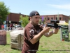2014_Rivers_and_Spires_Festival_Day_3-176