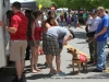 2014_Rivers_and_Spires_Festival_Day_3-178