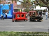 2014_Rivers_and_Spires_Festival_Day_3-183