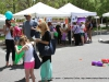 2014_Rivers_and_Spires_Festival_Day_3-186