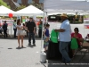 2014_Rivers_and_Spires_Festival_Day_3-187