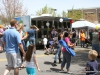 2014_Rivers_and_Spires_Festival_Day_3-216