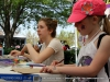 2014_Rivers_and_Spires_Festival_Day_3-218