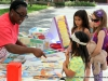 2014_Rivers_and_Spires_Festival_Day_3-219