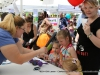 2014_Rivers_and_Spires_Festival_Day_3-220