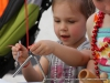 2014_Rivers_and_Spires_Festival_Day_3-221