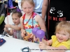 2014_Rivers_and_Spires_Festival_Day_3-222