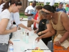 2014_Rivers_and_Spires_Festival_Day_3-223