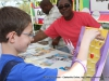 2014_Rivers_and_Spires_Festival_Day_3-225