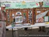 2014_Rivers_and_Spires_Festival_Day_3-228