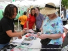 2014_Rivers_and_Spires_Festival_Day_3-229