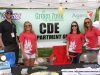 2014_Rivers_and_Spires_Festival_Day_3-230