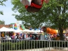 2014_Rivers_and_Spires_Festival_Day_3-235