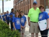 2014_Rivers_and_Spires_Festival_Day_3-237