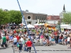 2014_Rivers_and_Spires_Festival_Day_3-238