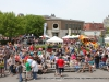 2014_Rivers_and_Spires_Festival_Day_3-239