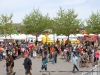 2014_Rivers_and_Spires_Festival_Day_3-240