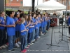 2014_Rivers_and_Spires_Festival_Day_3-244