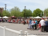 2014_Rivers_and_Spires_Festival_Day_3-246