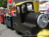 2014_Rivers_and_Spires_Festival_Day_3-248