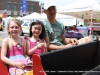 2014_Rivers_and_Spires_Festival_Day_3-249
