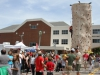 2014_Rivers_and_Spires_Festival_Day_3-252