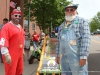 2014_Rivers_and_Spires_Festival_Day_3-258