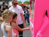 2014_Rivers_and_Spires_Festival_Day_3-262