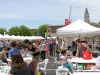 2014_Rivers_and_Spires_Festival_Day_3-263