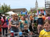 2014_Rivers_and_Spires_Festival_Day_3-264