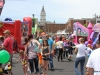 2014_Rivers_and_Spires_Festival_Day_3-265