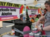2014_Rivers_and_Spires_Festival_Day_3-266