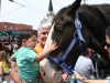 2014_Rivers_and_Spires_Festival_Day_3-270