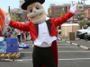 2014_Rivers_and_Spires_Festival_Day_3-278