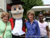 2014_Rivers_and_Spires_Festival_Day_3-280