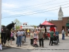 2014_Rivers_and_Spires_Festival_Day_3-281