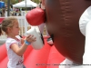 2014_Rivers_and_Spires_Festival_Day_3-282