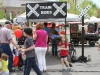 2014_Rivers_and_Spires_Festival_Day_3-283